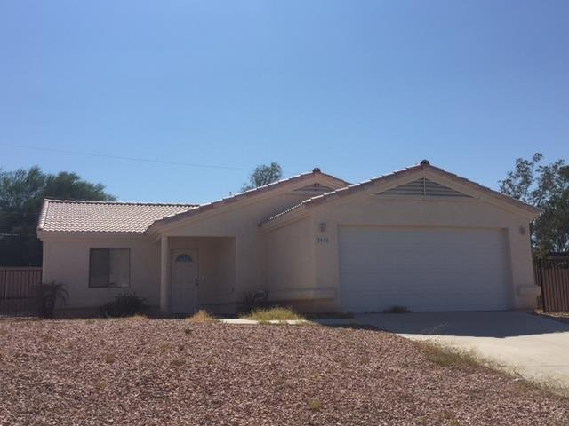 Main picture of House for rent in Bullhead City, AZ